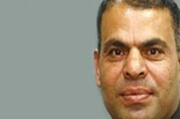 محمد أمين