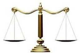قانون الهيئات القضائية