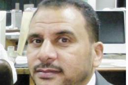 محمود الإمامي