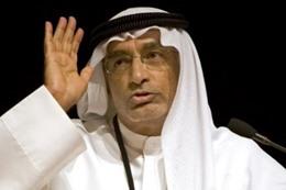 عبدالخالق عبدالله