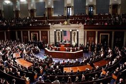 الكونجرس يرفض حماية الحياة الخاصة