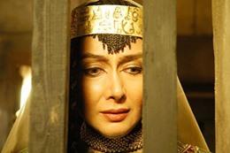 زليخة (صورة درامية)
