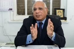 نادر نور الدين يهاجم فعاليات القمة العربية