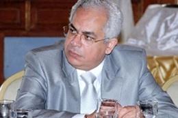 هشام رؤوف
