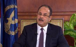 وزير الداخلية: الإرهاب يسعى جاهدًا لشق الصف