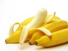 دراسة أمريكية: قشر الموز لعلاج الإصابات الفيروسية