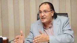 حقوقيون: لا عقوبات على مصر حال عدم التزامها بتنفيذ توصيات مؤتمر جنيف