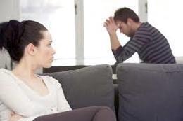 تزوجت لصة..فهل يسهل عليها خيانتى؟!