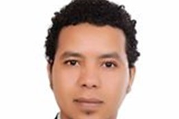 محمود المناعي