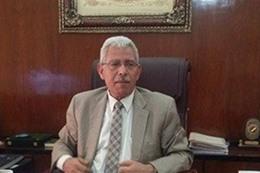 محمد شعبان رئيس شركة مصر للبترول