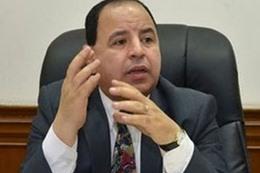 محمد معيط