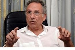 ممدوح حمزة يلمح إلى خوضه الانتخابات الرئاسية