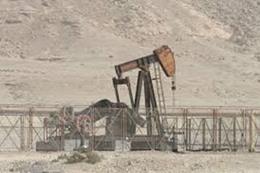 "قوات ""بشار"" تستعيد بئر شاعر النفطي من ""داعش"""