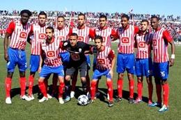 المغرب التطواني
