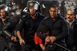 ألمانيا تتواطأ مع انتهاكات مصر