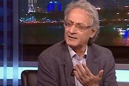 عبد الله السيناوي