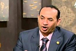 أحمد رفعت، عضو مجلس النواب