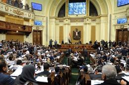 هل يمنح البرلمان الجنسية المصرية للإسرائيليين؟