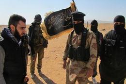 "اكتشاف سجن ""غير عادي"" لـ""داعش"" بسوريا"