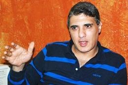 عمرو عبد الحكيم