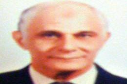 بلال محمد علي ماهر