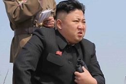 كوريا الشمالية تطالب سيؤول بتسليم رئيستها السابقة