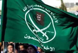 """دوافع إدراج الإخوان """"إرهابية"""""""