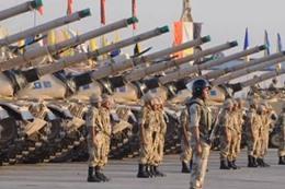 هل توجه مصر ضربة عسكرية لسد النهضة