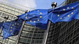 الاتحاد الأوروبي يدعو لمواصلة تطبيق الاتفاق مع تركيا