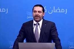 .رئيس الوزراء اللبناني