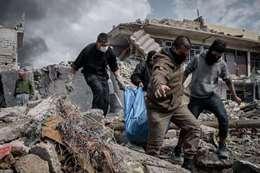 مجاز الموصل - أرشفية