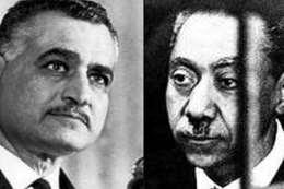«عبدالناصر» و «الإخوان»