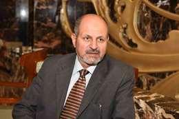 جمال سلطان، رئيس تحرير جريدة المصريون،