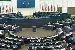 القمة الأوروبية تختتم أعمالها في بروكسل