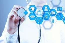 تطبيقات إلكترونية تغنيك عن زيارة الطبيب