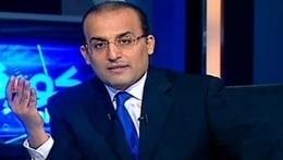 محمد شبانة: 1400 صحفى سيتوجهون لنادي الزمالك الثلاثاء