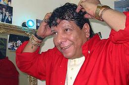 """شعبان عبد الرحيم: إتفقت على """"كام بدلة """" للمهرجان وخايف يترموا"""
