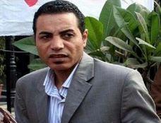 جمال عبد الرحيم: «الصحفيين» ستظل قلعة الحريات