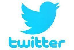 """نشطاء """"تويتر"""": """"مصر كلها هتعوم"""""""