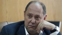 """تأجيل محاكمة زهير جرانة بقضية """"الكسب غير المشروع"""""""