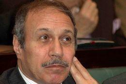 أنباء عن اختيار «حبيب العادلي» مستشارًا لوزارة الداخلية الليبية