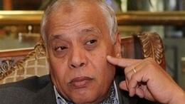 """حمدي بخيت: """"الصحفيين اللى هيتظاهروا هيتقبض عليهم"""""""