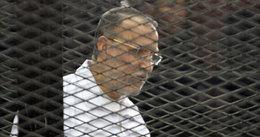 15 مارس نظر طلب عصام العريان برد المحكمة في قضية الاتحادية
