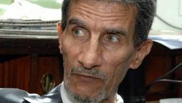 السفير معصوم مرزوق: لا توجد حرية رأي بمصر