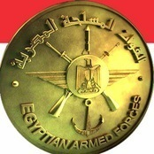 بالفيديو.. وزارة الدفاع تنشر «الشعب ينتصر»