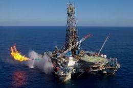 على إسرائيل تصدير الغاز لمصر بدلاً من تركيا