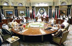 مجلس التعاون الخليجي يرحب بعقد مؤتمر للقوى السياسية اليمنية بالرياض