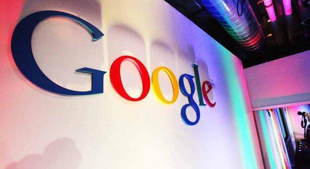 جوجل ينفي حذف اسم فلسطين من خرائطه