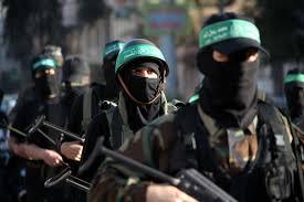 """""""القسام"""": الاحتلال ترك أشلاء لجنوده في """"بيت حانون"""""""