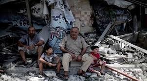 مقتل 173 مدنياً في الرقة السورية خلال يونيو